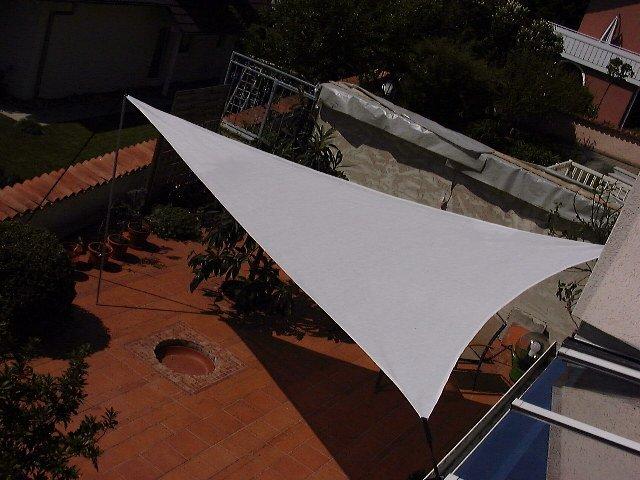 sonnensegel auf balkon befestigen sonnensegel auf balkon befestigen sonnensegel balkon. Black Bedroom Furniture Sets. Home Design Ideas