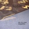 Sonnenschutzfolie NEX 35 sr aussen