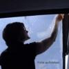 Folienverlegung Folien FAQ