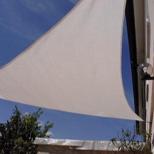 Sonnensegel Dreieck 500 cm Shadenet