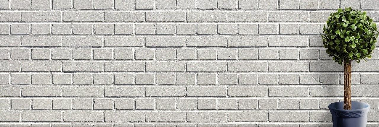 Boden Wand